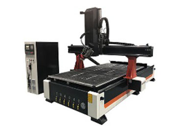China CNC Router manufacturers